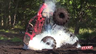 Download MAXIMUM FAIL/WIN MUD TRUCK COMPILATION Video