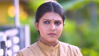 Download #IlayavalGayathri | Episode 55 - 07 December 2018 I Mazhavil Manorama Video