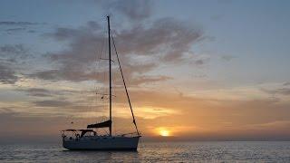 Download Rainy Days.......but Creative Ideas by Sailing JAEKA, week 16 Video