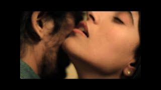 Download A Lonely Wife   Hot Bed Scene   Half Tickets   Short Film Video
