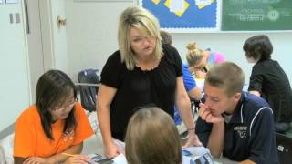 Download 11th Grade Mathematics Video