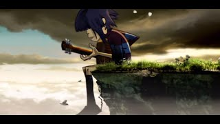 Download Gorillaz - Feel Good Inc. Video