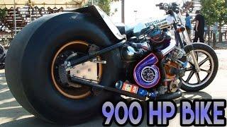 Download TURBO Bikes Compilation ! 1000HP ! [hayabusa,r1,gsxr,s1000rr,MT09 etc !] Video
