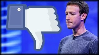 Download FACEBOOK IS FINISHED! ZUCKERBERG JUST GOT DESTROYED OVER 'FAKE NEWS' AND AMERICA CHEERED! Video