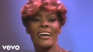 Download Dionne Warwick - That's What Friends Are For Video