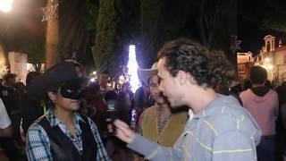 Download Entrevistas en MARCHA GAY 2013 Video