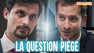 Download La Question Piège Video