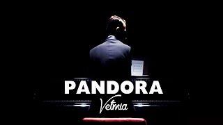Download PANDORA - Vetmia 2017 Video