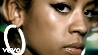 Download Keyshia Cole - Let It Go ft. Missy Elliott & Lil' Kim Video