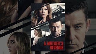 Download A Mother's Revenge Video