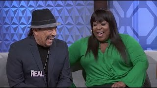 Download Keeping It REAL with Danny Trejo Video