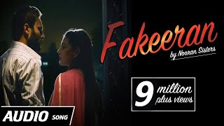 Download Fakeeran | Nooran Sisters | Full Song | Punjab Singh | New Punjabi Songs 2018 | Yellow Music Video