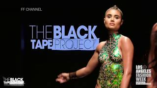 Download The Black Tape Project | Spring Summer 2019 Full Fashion Show | Exclusive Video