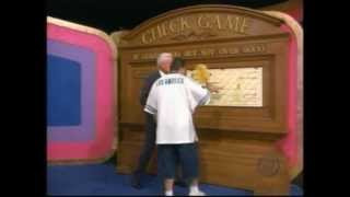 Download The Price is Right | 10/16/06 Video