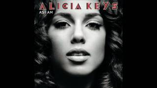 Download Alicia Keys - If I aint got you ( Male Version ) Video