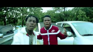Download Takahi Coins Ft De Donzy(Land-Lord) Video