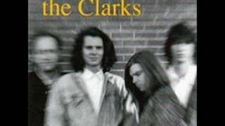 Download The Clarks The River Video