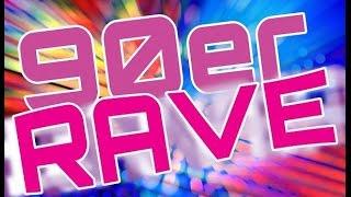 Download 90er Rave Mix Video