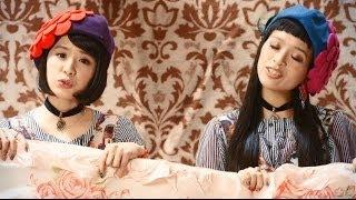 Download チャラン・ポ・ランタン / フランスかぶれ(ちょっとだけショートヴァージョン) Video