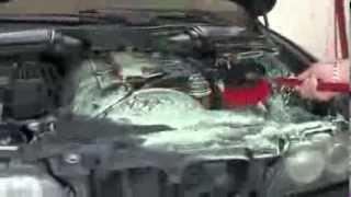 Download e39 Engine Detailing & Wash Tutorial Video