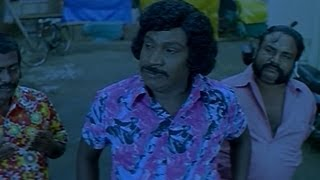 Download Vadivelu gets trapped - Nagaram Video