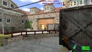 Download Counter-Strike Movie: Awoken Eyes | High Quality - Part 2/5 Video