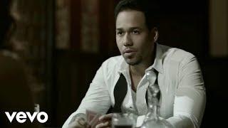 Download Romeo Santos - La Diabla/Mi Santa ft. Tomatito Video