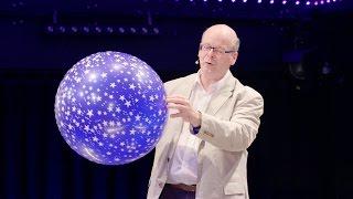 Download Als het heelal uitdijt, waarin dijt het dan uit? (2/5) Video