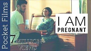 Download I Am Pregnant - Hindi Short Film Video