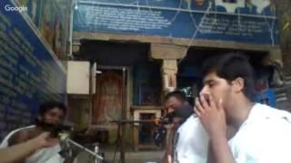 Download Tri Veda Parayanam -Atharvana Veda Parayanam 29-11-16-2 Video