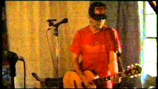 Download Sparklehorse LolaDaMusica VPRO 1998 Video