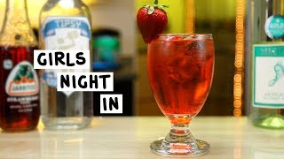 Download Girls Night In Video