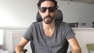 Download Top 5 Ray-Ban Wayfarer Sunglasses Video