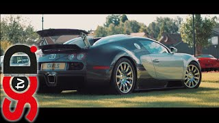 Download Bugatti Veyron Ownership Insight Video