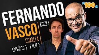 Download Pi100Pé T3 - Fernando Rocha e Vasco Correia Video