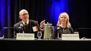 Download 2019 Economic Forecast 2019 - Full Video