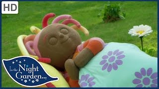 Download In the Night Garden: Upsy Daisy's Big Loud Sing Song | Full Episode Video