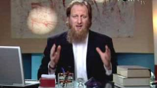 Download 12 - Muhammad PBUH in the Bible (Part 1) - The Proof That Islam Is The Truth - Abdur-Raheem Green Video