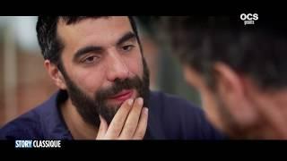 Download Romain Gavras et son film LE MONDE EST À TOI - interview Video