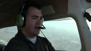 Download Flight Training - Radio Communication with ATC Video