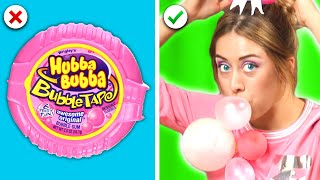 Download 8 Funny Last Minute DIY Halloween Costume Ideas for School Parties and More Video