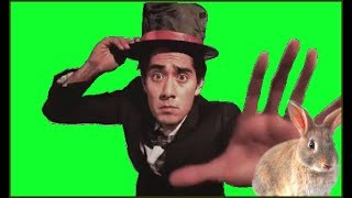 Download Top 100 Zach King Magic of All Time - Amazing Magic Shows 2018 Video