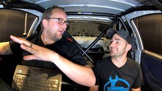Download 2Sexy Big Block Engine on the DYNO Video