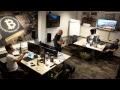 Download Crypto aLIVE community visits | Cryptotrader.nl weekly recap #21 Video