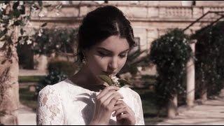 Download Guadalupe Pineda - Historia De Un Amor Video