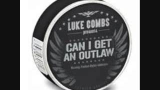 Download She got the best of me luke combs Video