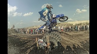 Download Hard Enduro    Awesome Techniques 2018✔ Video