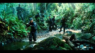 Download Jurassic World - Trailer Video