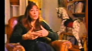 Download Bookmark - Mervyn Peake (BBC 1998) Video