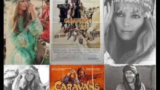 Download Caravans Main Theme Video